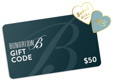 Deluxe Package Gift code With Pins